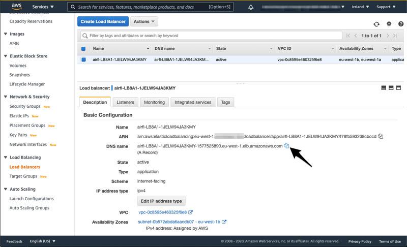 bdb870 build dataops platform 7