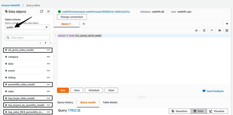 bdb870 build dataops platform 9