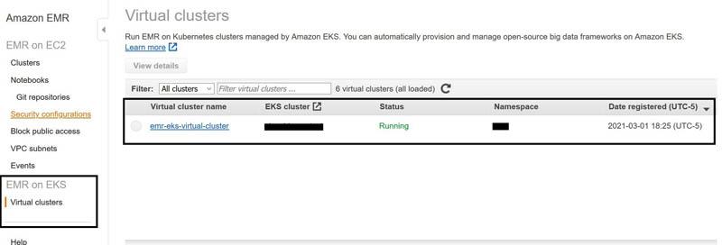 bdb1345 emr eks step functions 10
