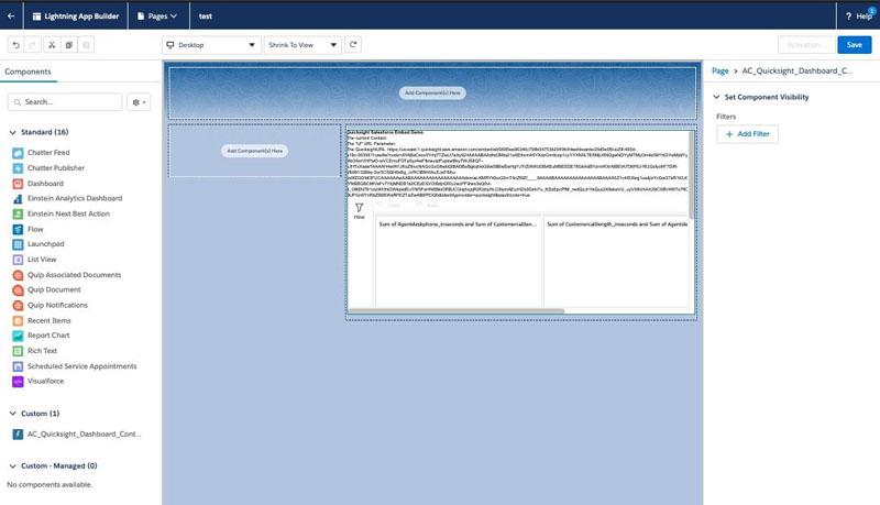 bdb1119 quicksight salesforce embed 12