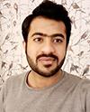 Muhammad Shahzad 100