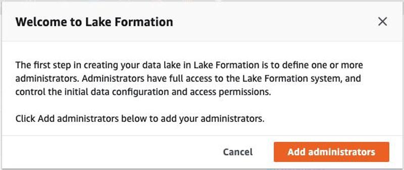 bdb960 build secure data lakes 2