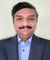 nivas shankar 1