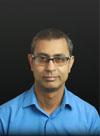 rajeev chakrabarti