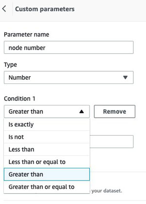 bdb1420 simplify incoming data ingestion 043