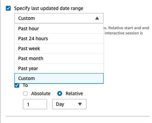 bdb1420 simplify incoming data ingestion 047