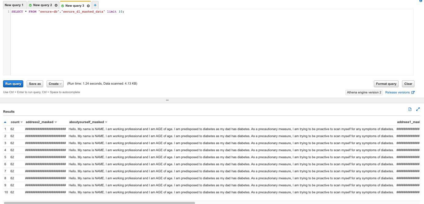 bdb1494 creating secure data lake 035