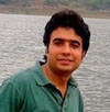Abhinav Sarin