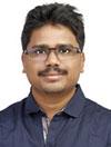 Shiva Achari