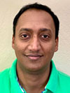 Amit Chowdhary