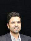 Sam Mokhtari
