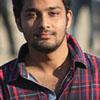 Abhinav Krishna Vadlapatla