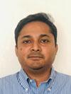 Anurab Gosh 1