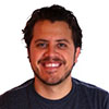 Pablo Redondo Sanchez