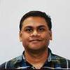 Bhanu PP
