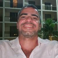 João Aragão Pereira