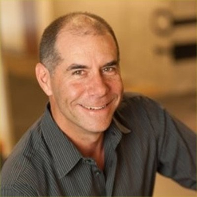David Pellerin