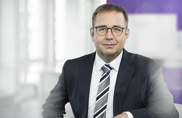 Josef Thomas Sepp