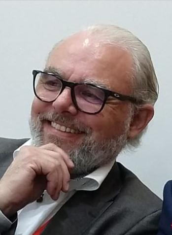 Mathias Mezger