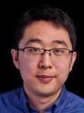 Marty Jiang