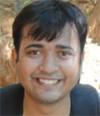 Nehal Mehta