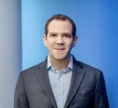 David Peller
