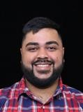 Hashir Qureshi