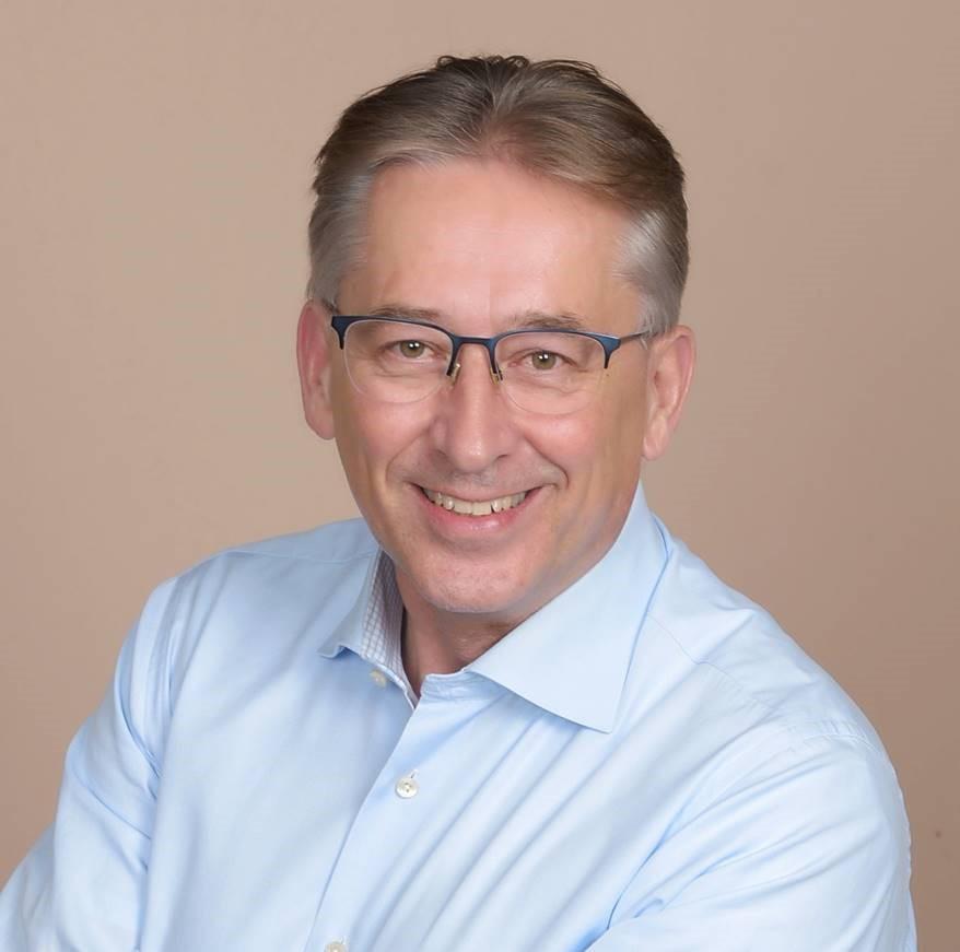 Arno Van Den Haak