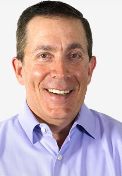 Jeffrey Weiser