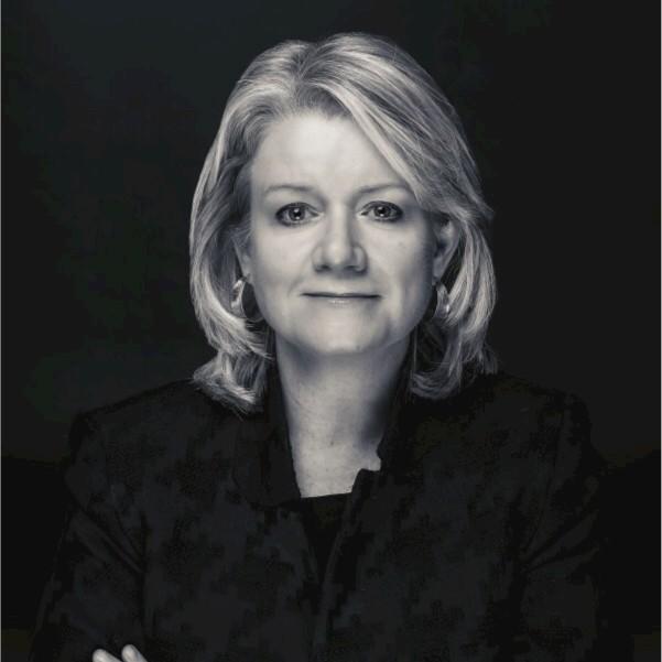 Joanna Todd