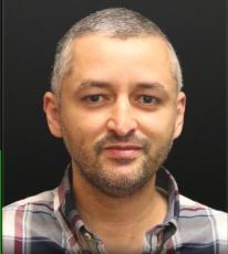 Ahmed Elzeftawi