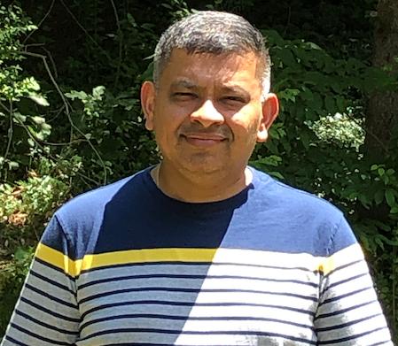 Arun Viswanathan