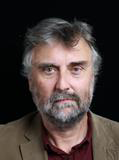 Richard Nicholson