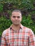 Wajahat Aziz