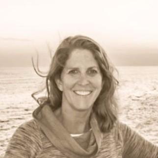 Jennifer Beckett