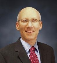 Andrew Griffis, Ph.D.