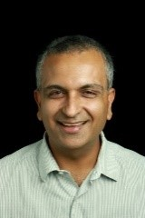 Ranjan Banerji