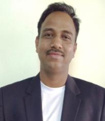 Deepak Khot