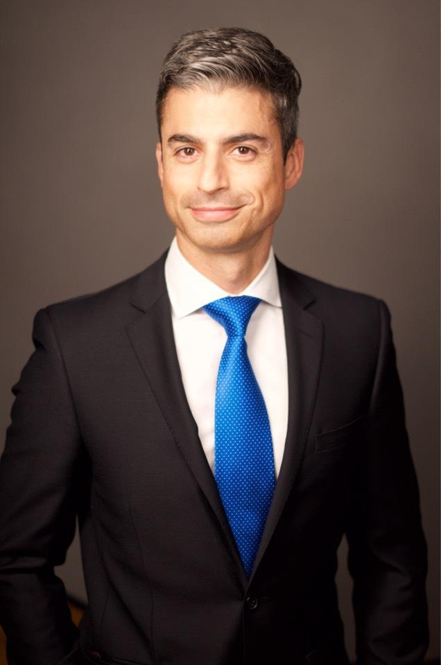 Michele Sancricca