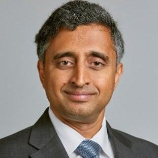 Sekhar Mallipeddi