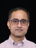 Vishal Lakhotia