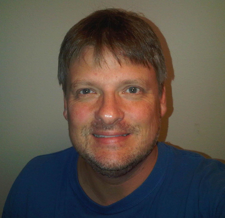 Mike Pedneau