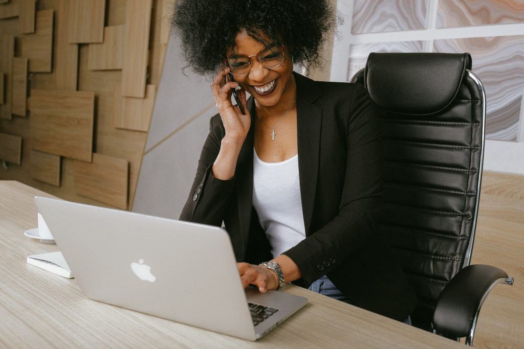 call-center-customer-engagement