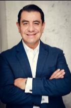 Alejandro Mondragon