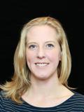 Lisa McFerrin