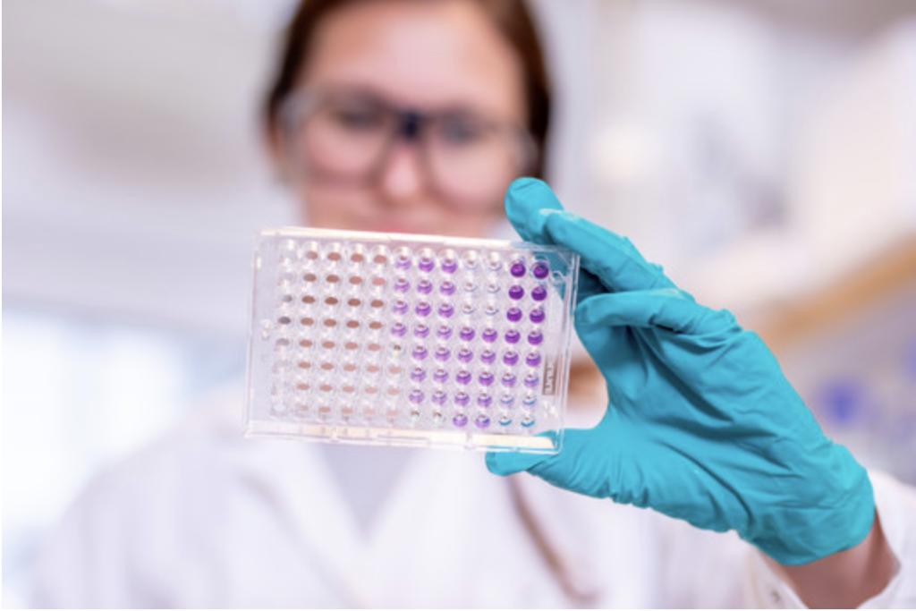 scientist-samples