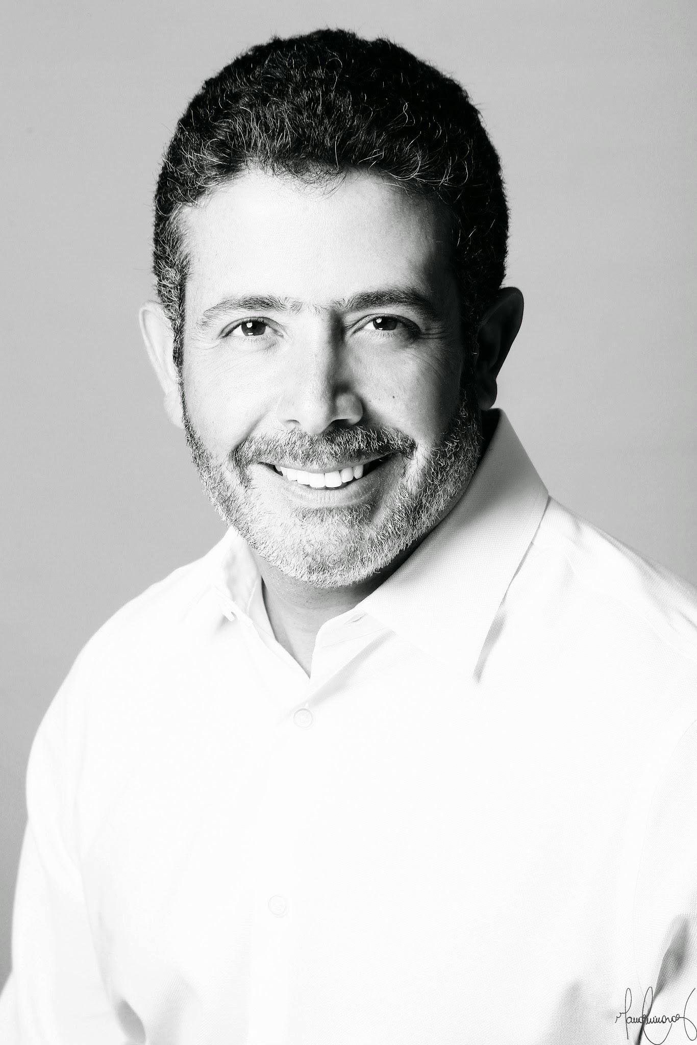 Flávio Niemeyer Guimarães