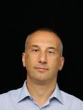 Laurent Delhomme