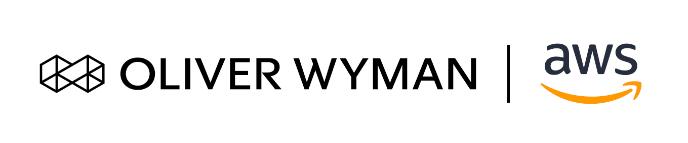 Oliver Wyman AWS