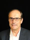 Yves Eychenne